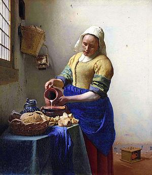300px-johannes_vermeer_-_de_melkmeid