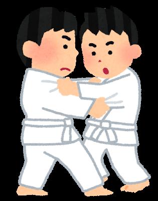 kids_judo