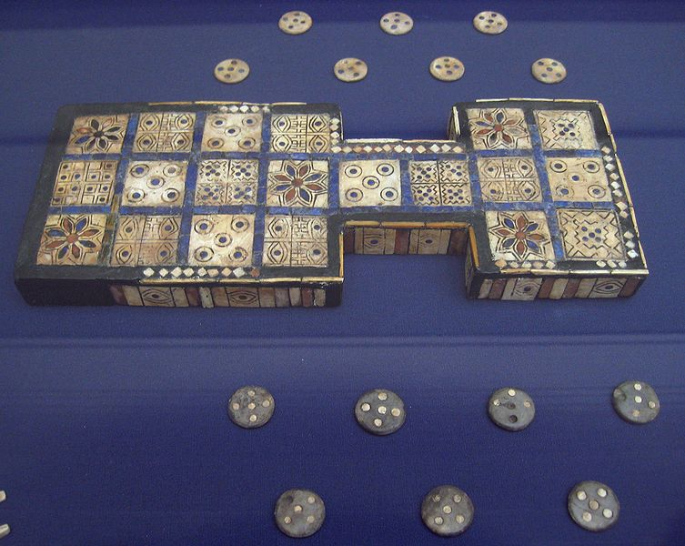 753px-British_Museum_Royal_Game_of_Ur