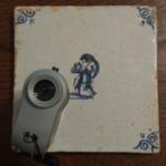 【おうちinquiry】ハンディ顕微鏡でミクロの世界を探検する