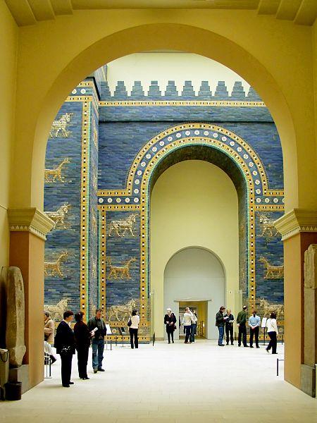 450px-pergamonmuseum_babylon_ischtar-tor