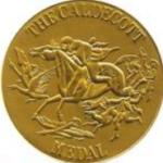 コールデコット賞(Caldecott Medal)の絵本を選ぶ