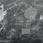 三角関数不要論