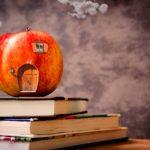 休校期間中の家庭学習 Scholasticが無料コンテンツを解放