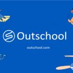オンラインでイマージョン:Outschool